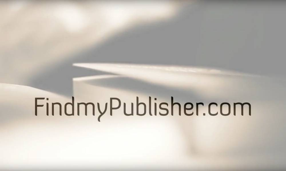 THE JOHNNY RAW STUDIO - AMSTERDAM - MUSIC SOUND & MULTIMEDIA - Video Teaser - Find my Publisher